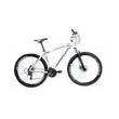 Bicicleta Aro 29 Monaco Zeuss 21v Shimano Completo Quadro 21