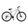 Bicicleta Cannon Aro 29 MTB 21 Marchas Kit Shimano Yamada Freio a Disco