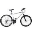 Bicicleta Colli Ultimate MTB Masc 350 Aro 26 21 Marchas Freio V - Brake