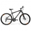 Bicicleta Expert 1.0 aro 29 freio a disco 21 marchas