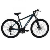 Bicicleta Falcon Aro 29 Freio a Disco 21 Velocidades Cambio Wg Sports - Venzo - VZW - PA
