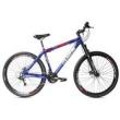Bicicleta GTSM1 Advanced 1.0 aro 29 freio a disco 21 marchas Azul - Tamanho 19