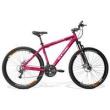 Bicicleta GTSM1 Expert 1.0 aro 29 freio a disco 21 marchas Rosa - Tamanho 21