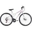 Bicicleta Mormaii Aro 29 Fantasy 21V Disk Brake - 2011928