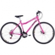 Bicicleta Mormaii Aro 29 Fantasy 21V Disk Brake - 2011929