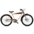 Bicicleta Nirve Streetking