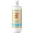 Blond Me Premium Care Developer 30 Volumes