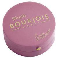 Blush Bourjois - Blush 33 - Lilas D`or