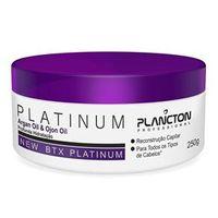 Btx Platinum Redução De Volume - 250G