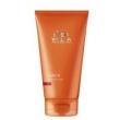 Enrich Leave - In Cream Wella - Creme Suavizando para Cabelos Danificados - 150ml