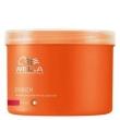 Enrich Wella - Mascara para Cabelos Grossos 500ml
