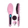 Escova Hair Straightener