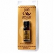 Extrato Wind Mystery Almiscar 5Ml