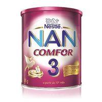 Fórmula Infantil Nestlé Nan Comfor 3 800g
