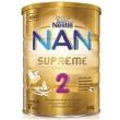 Fórmula Infantil Nestlé Nan Supreme 2 800g