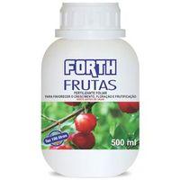 Forth Frutas Líquido Concentrado