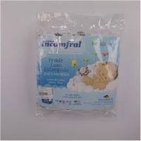 Fralda Luxo Incomfral - 020584