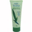 Gatsby Treatia Herbal Hair Pack Máscara Herbal de Tratamento Capilar