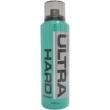 Gatsby Ultra Hard Spray Formulação Profissional