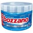 Gel Fixador Bozzano Ação Prolongada 230g