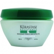 Kerastase Résistance Máscara Force Architecte