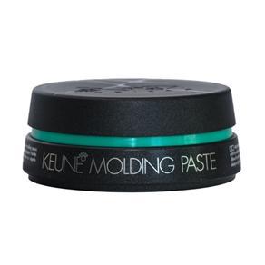 Keune Molding Paste