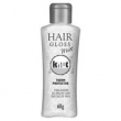 Knut Dwy Milk Hair Gloss Therm Protector 70G