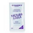 Lé Charme`s Intensy Color Matizador Inteligente Mistura Louca - 12ml