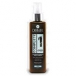 Leave - in Dihair Complete One 220ml