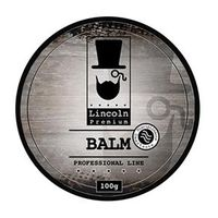 Lincoln Premium Balm - 100g