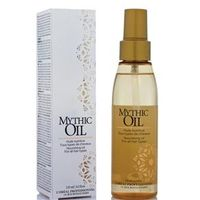 Loreal Mythic Oil Leave - in Mythic Oil