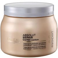 Loreal Professionnel Absolut Repair Cortex Lipidium Máscara