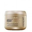 L`Oréal Profissional Absolut Repair Cortex Lipidium Mascara Tratamento Reconstrutor