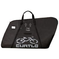 Mala Bike Curtlo 29 para Bicicletas Speed & MTB Aro 700c 26 ´ 27.5 ´ ( 650b ) 29er