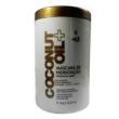Máscara de Hidratação BB Cream Coconut Oil 1Kg