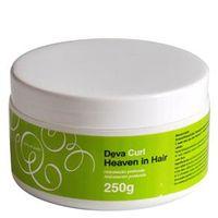 Máscara Heaven in Hair Deva Curl - Máscara Hidratante para os Cabelos