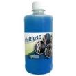 Multiuso 1Lt - Lavagem A Seco