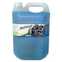 Multiuso 5Lt - Lavagem A Seco