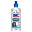 Natu Hair S.O.S Manuten ? ? ? ? o Skafe - Finalizador - 300ml