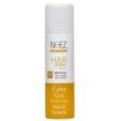 Neez Hair Spray Professional Fixa ? ? ? ? o Extra Forte - 70Ml