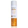 Neez Hair Spray Professional Fixação Extra Forte