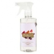 Perfume de tecidos 500ml D`Ambiance Especiarias
