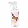 Perfume de tecidos 500ml D`Ambiance madeira