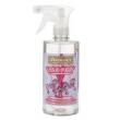 Perfume de tecidos 500ml D`Ambiance Petit