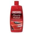 Plastic Polish - Polidor De Plásticos Mothers