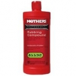 Polidor Professional Rubbing Compound Mothers