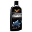 Polidor Ultimate Polish Meguiar`s