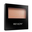 Powder Blush Revlon - Blush 006 - Naty Nude