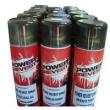 Power Revest Branco Opaco - Spray 500ml
