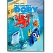 Procurando Dory: A História Do Filme Em Quadrinhos